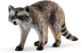 Schleich - Wasbeer