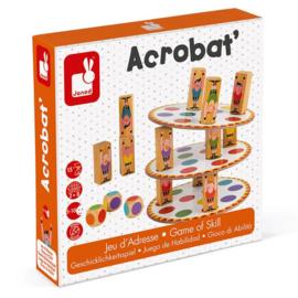 Janod - Acrobat