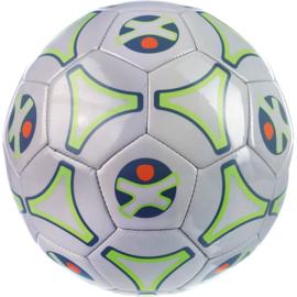 Terra Kids - Voetbal