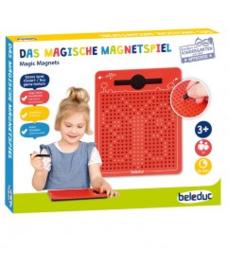 Hape - Small magnetic board
