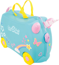 Trunki Ride On - Una de eenhoorn