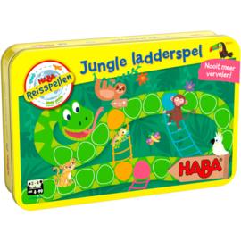 Haba - Jungle Ladderspel