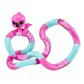 Fidget toy - Tangle - Pets Junior