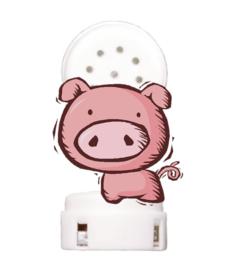 PIG OINK SOUND