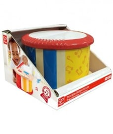 Hape - Double-Sided Drum