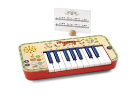 Djeco - Animambo Synthesizer