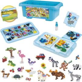 Aquabeads - Safari Box