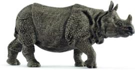 Schleich - Indische neushoorn