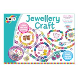 Galt - Maak je eigen sieraden