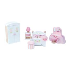 Le Toy Van - Daisylane Slaapkamer