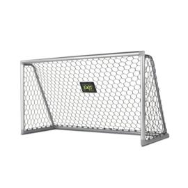 EXIT - Scala aluminium voetbaldoel 220x120cm