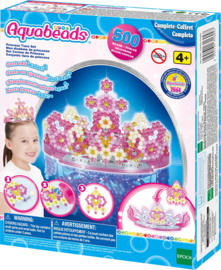 Aquabeads - Prinsessen Tiaraset