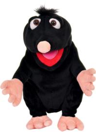 Living Puppets Schwups de mol