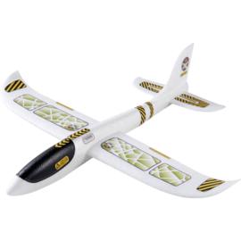 HABA - Terra Kids - Werpvliegtuig