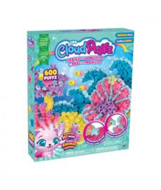 CloudPuffz - Mermaid Pack