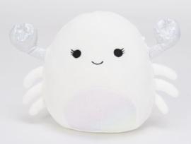 Fidget toy - Squishmallows - Magela (Rainbow Krab) - 19 cm