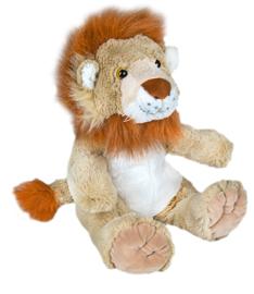 """""""DAN D."""" LION"""