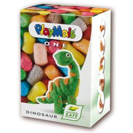 PlayMais - Classic one  - Dino