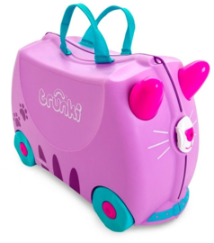 Trunki Ride On  - Cassie de kat