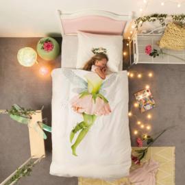 Snurk Dekbedovertrek - Fairy