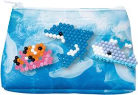 Aquabeads - Etui Versieren Zeeleven