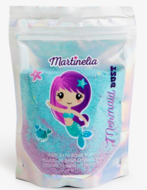 MERMAID FIZZER POWDER 150G