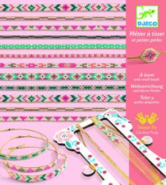 Djeco - Armbanden Precioso