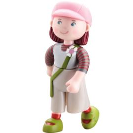 Haba - Little Friends - Elisa