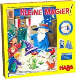 Haba Kleine Magiër
