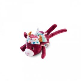 Lilliputiens -  Mini-danser Rosalie