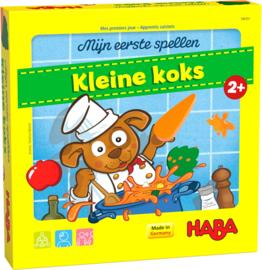 Haba - Kleine Koks