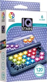 SMARTGAMES - IQ Stars
