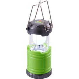 Terra Kids - Campinglamp