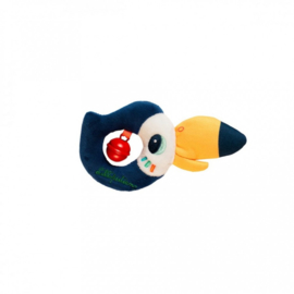 Lilliputiens -   Mini-rammelaar