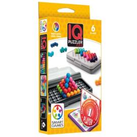 SMARTGAMES -IQ Puzzler Pro