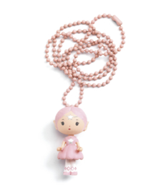 Tinyly - Ketting Elfe