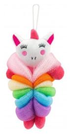 unicorn spons
