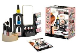Buki - Professionele Studio Make Up 2