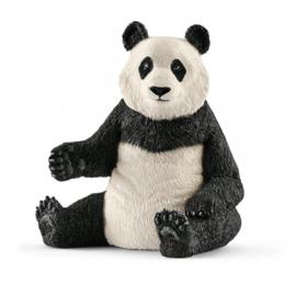 Schleich - Reuze Panda vrouwelijk