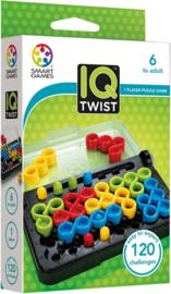 SMARTGAMES - IQ Twist