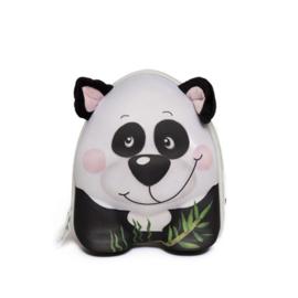 Kinderrugzak - Okiedog - Panda