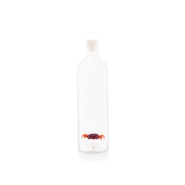 Balvi - Waterfles - Krab - 1.2 l