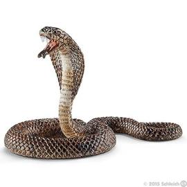 Schleich - Cobra