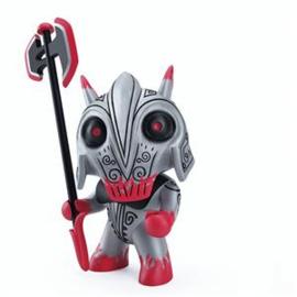 Djeco -  Arty Toys - Cosmic Knight