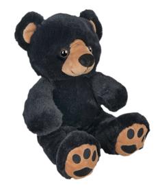 """BENJAMIN"" THE BLACK BEAR"