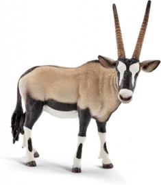 Schleich - Oryxantilope
