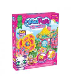 CloudPuffz - Fairy Pack