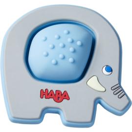 Haba - Rammelaar Plopolifant