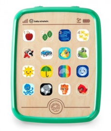 Hape - Magic Touch Curiosity Tab