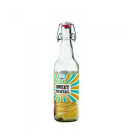 Sweet Cocktail - Pina Colada
